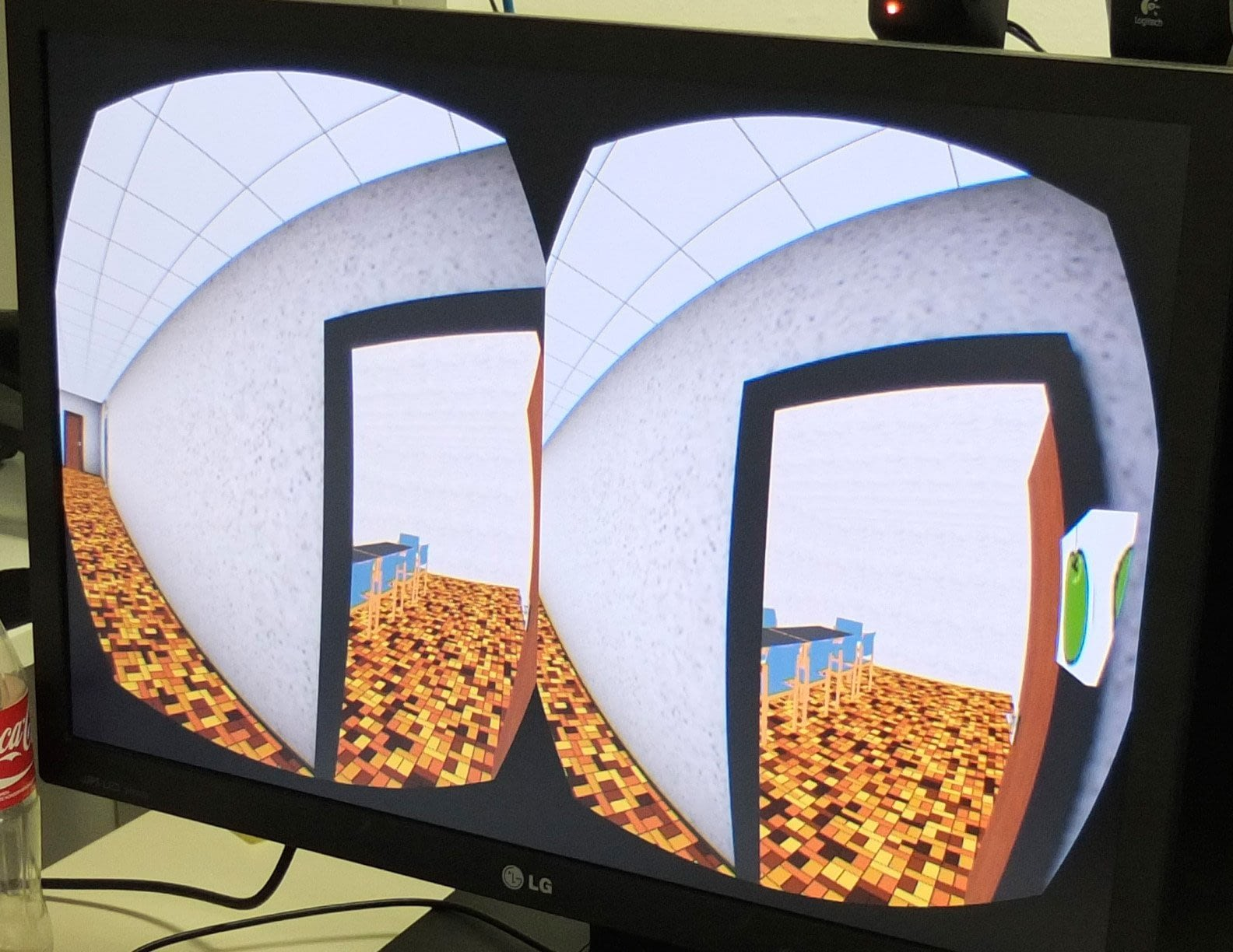 2-Ocolus-Rift-PC-Screen