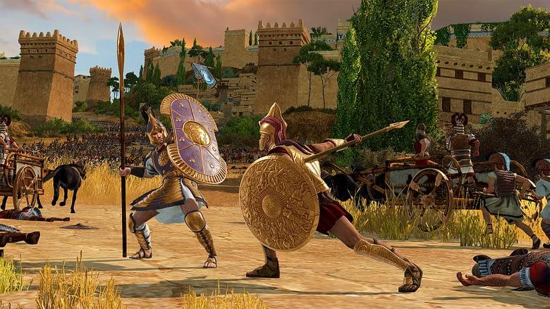 A-Total-War-Saga-Troy-Duell