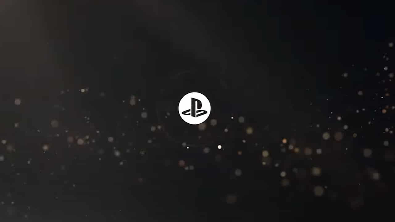 playstation-5-start-screen