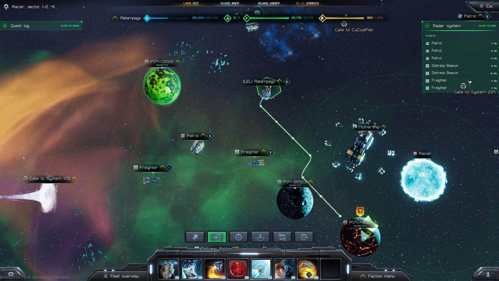 starfall-tactics-z1gryl