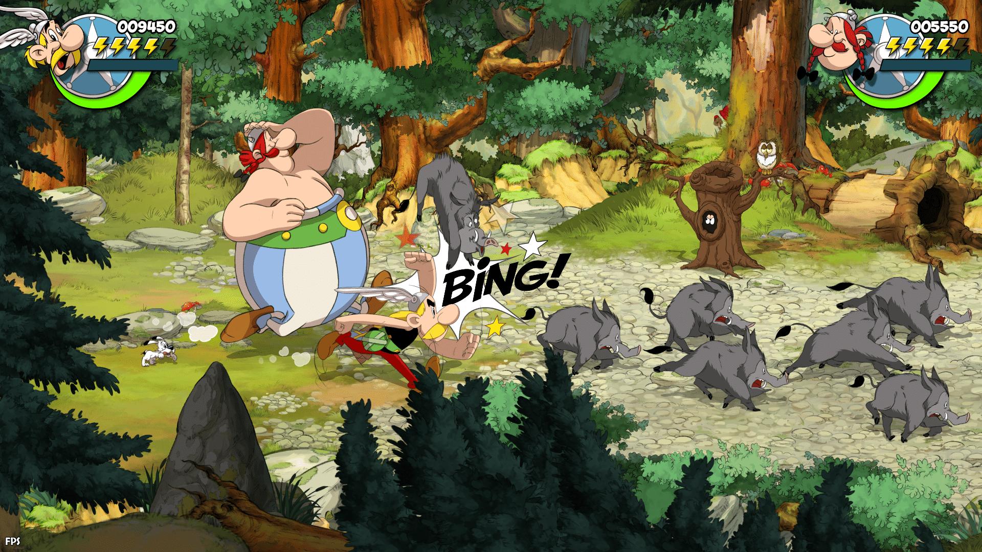 Asterix-und-obelix-slap-them-all-Screenshot-07
